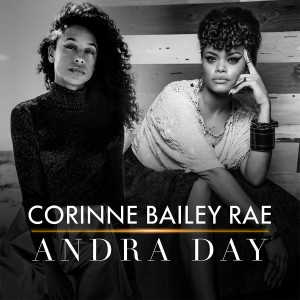 CORINNEBR-ANDRADAY_CLEAN